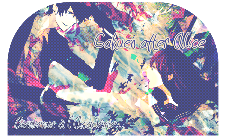 Gakuen after Alice Mod_article47489150_500146529046a